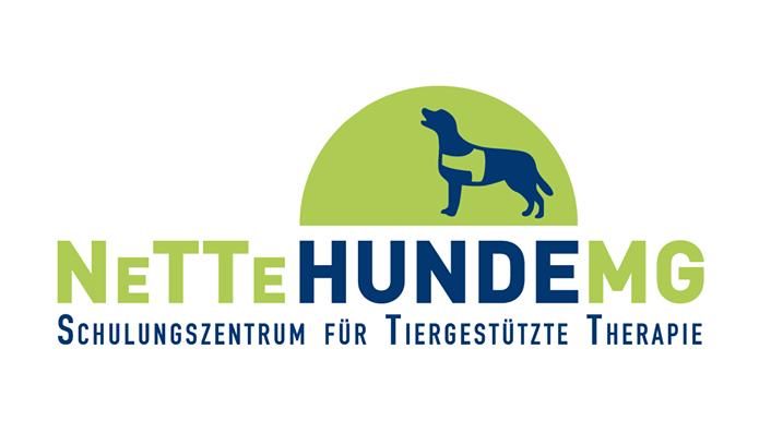 Logo von NeTTEHUNDEMG